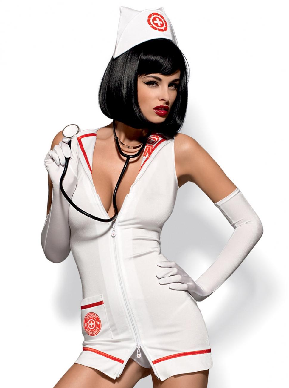 hot-naked-nurse-female