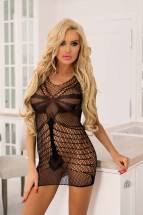 Бэби долл Laureama LivCo Corsetti Fashion